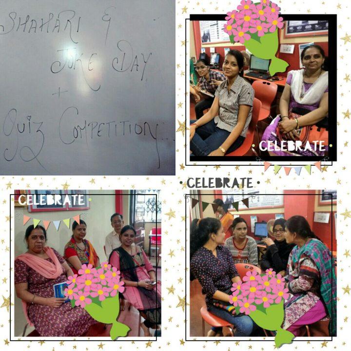shayari day